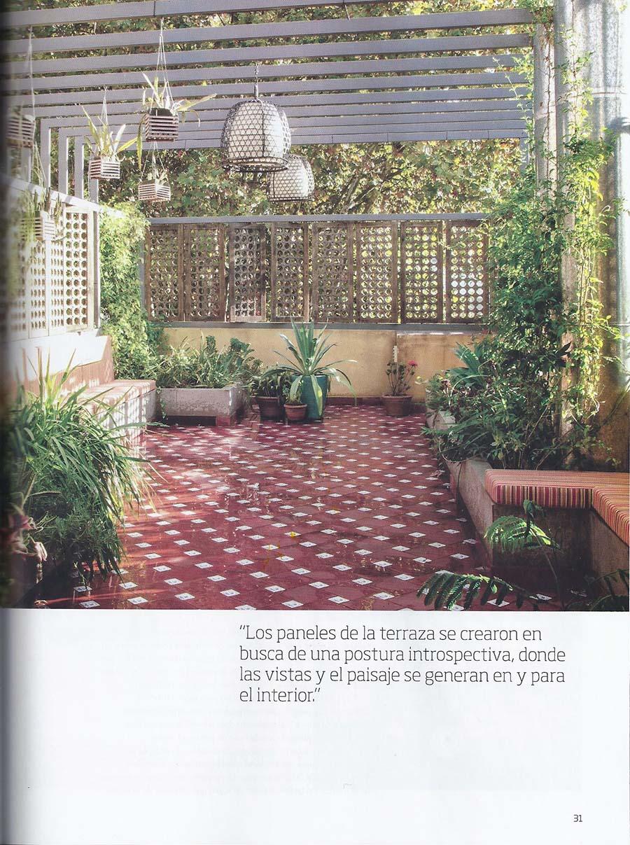 Jardin05Articulo