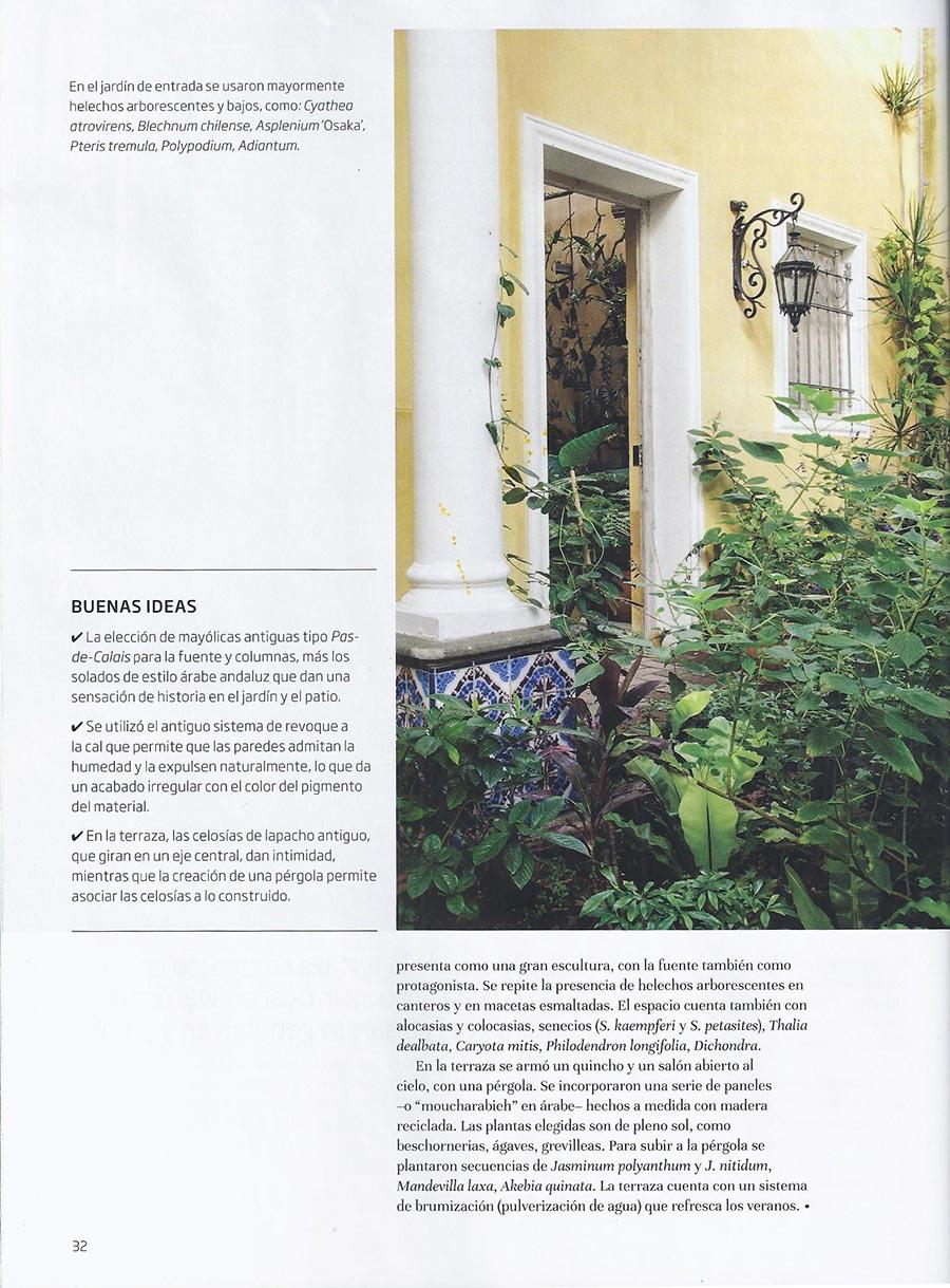 Jardin06Articulo