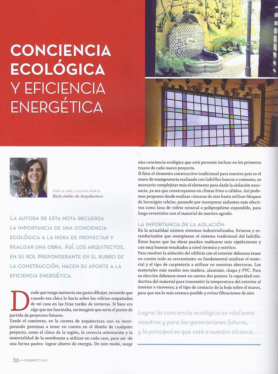 Publicacion-CCIFA-1-2